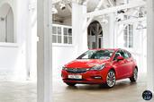 Opel Astra 2015  photo 1 http://www.voiturepourlui.com/images/Opel/Astra-2015/Exterieur/Opel_Astra_2015_001.jpg