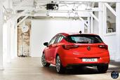 Opel Astra 2015  photo 3 http://www.voiturepourlui.com/images/Opel/Astra-2015/Exterieur/Opel_Astra_2015_003.jpg