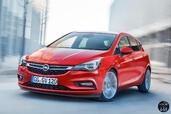 Opel Astra 2015  photo 6 http://www.voiturepourlui.com/images/Opel/Astra-2015/Exterieur/Opel_Astra_2015_007_2016.jpg