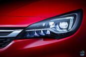 Opel Astra 2015  photo 15 http://www.voiturepourlui.com/images/Opel/Astra-2015/Exterieur/Opel_Astra_2015_017_phare.jpg
