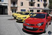 Opel Astra GTC 2014  photo 14 http://www.voiturepourlui.com/images/Opel/Astra-GTC-2014/Exterieur/Opel_Astra_GTC_2014_015_Gamme_GTC.jpg