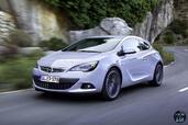 Opel Astra GTC 2014  photo 17 http://www.voiturepourlui.com/images/Opel/Astra-GTC-2014/Exterieur/Opel_Astra_GTC_2014_018.jpg