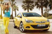Opel Astra GTC  photo 1 http://www.voiturepourlui.com/images/Opel/Astra-GTC/Exterieur/Opel_Astra_GTC_001.jpg
