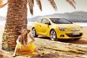 Opel Astra GTC  photo 2 http://www.voiturepourlui.com/images/Opel/Astra-GTC/Exterieur/Opel_Astra_GTC_002.jpg