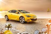 Opel Astra GTC  photo 4 http://www.voiturepourlui.com/images/Opel/Astra-GTC/Exterieur/Opel_Astra_GTC_004.jpg