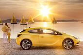 Opel Astra GTC  photo 6 http://www.voiturepourlui.com/images/Opel/Astra-GTC/Exterieur/Opel_Astra_GTC_006.jpg