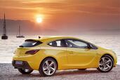 Opel Astra GTC  photo 7 http://www.voiturepourlui.com/images/Opel/Astra-GTC/Exterieur/Opel_Astra_GTC_007.jpg