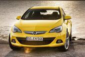Opel Astra GTC  photo 10 http://www.voiturepourlui.com/images/Opel/Astra-GTC/Exterieur/Opel_Astra_GTC_010.jpg