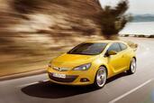 Opel Astra GTC  photo 14 http://www.voiturepourlui.com/images/Opel/Astra-GTC/Exterieur/Opel_Astra_GTC_014.jpg