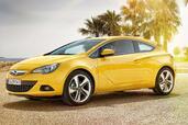Opel Astra GTC  photo 16 http://www.voiturepourlui.com/images/Opel/Astra-GTC/Exterieur/Opel_Astra_GTC_016.jpg