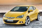 Opel Astra GTC  photo 17 http://www.voiturepourlui.com/images/Opel/Astra-GTC/Exterieur/Opel_Astra_GTC_017.jpg