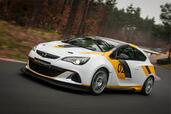 Opel Astra OPC Cup  photo 1 http://www.voiturepourlui.com/images/Opel/Astra-OPC-Cup/Exterieur/Opel_Astra_OPC_Cup_001.jpg
