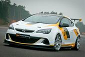 Opel Astra OPC Cup  photo 2 http://www.voiturepourlui.com/images/Opel/Astra-OPC-Cup/Exterieur/Opel_Astra_OPC_Cup_002.jpg