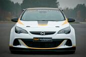 Opel Astra OPC Cup  photo 3 http://www.voiturepourlui.com/images/Opel/Astra-OPC-Cup/Exterieur/Opel_Astra_OPC_Cup_003.jpg