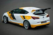Opel Astra OPC Cup  photo 4 http://www.voiturepourlui.com/images/Opel/Astra-OPC-Cup/Exterieur/Opel_Astra_OPC_Cup_004.jpg