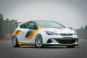 Opel Astra OPC Cup  photo 5 http://www.voiturepourlui.com/images/Opel/Astra-OPC-Cup/Exterieur/Opel_Astra_OPC_Cup_005.jpg
