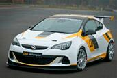 Opel Astra OPC Cup  photo 6 http://www.voiturepourlui.com/images/Opel/Astra-OPC-Cup/Exterieur/Opel_Astra_OPC_Cup_006.jpg