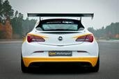 Opel Astra OPC Cup  photo 7 http://www.voiturepourlui.com/images/Opel/Astra-OPC-Cup/Exterieur/Opel_Astra_OPC_Cup_007.jpg