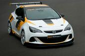 Opel Astra OPC Cup  photo 8 http://www.voiturepourlui.com/images/Opel/Astra-OPC-Cup/Exterieur/Opel_Astra_OPC_Cup_008.jpg