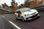 Opel Astra OPC Cup  photo 9 http://www.voiturepourlui.com/images/Opel/Astra-OPC-Cup/Exterieur/Opel_Astra_OPC_Cup_009.jpg