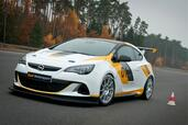 Opel Astra OPC Cup  photo 10 http://www.voiturepourlui.com/images/Opel/Astra-OPC-Cup/Exterieur/Opel_Astra_OPC_Cup_010.jpg