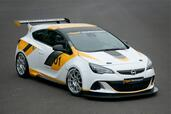 Opel Astra OPC Cup  photo 11 http://www.voiturepourlui.com/images/Opel/Astra-OPC-Cup/Exterieur/Opel_Astra_OPC_Cup_011.jpg