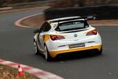 Opel Astra OPC Cup  photo 13 http://www.voiturepourlui.com/images/Opel/Astra-OPC-Cup/Exterieur/Opel_Astra_OPC_Cup_013.jpg