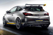 Opel Astra OPC Extreme  photo 3 http://www.voiturepourlui.com/images/Opel/Astra-OPC-Extreme/Exterieur/Opel_Astra_OPC_Extreme_003.jpg