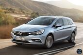Opel Astra Sports Tourer 2015  photo 1 http://www.voiturepourlui.com/images/Opel/Astra-Sports-Tourer-2015/Exterieur/Opel_Astra_Sports_Tourer_2015_001.jpg