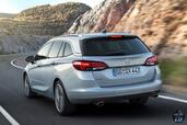 Opel Astra Sports Tourer 2015  photo 2 http://www.voiturepourlui.com/images/Opel/Astra-Sports-Tourer-2015/Exterieur/Opel_Astra_Sports_Tourer_2015_002.jpg