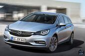 Opel Astra Sports Tourer 2015  photo 4 http://www.voiturepourlui.com/images/Opel/Astra-Sports-Tourer-2015/Exterieur/Opel_Astra_Sports_Tourer_2015_004_gris_break_avant.jpg