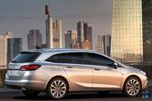 Opel Astra Sports Tourer 2015  photo 8 http://www.voiturepourlui.com/images/Opel/Astra-Sports-Tourer-2015/Exterieur/Opel_Astra_Sports_Tourer_2015_010_gris_break_profil_arriere.jpg