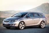 Opel Astra Sports Tourer  photo 1 http://www.voiturepourlui.com/images/Opel/Astra-Sports-Tourer/Exterieur/Opel_Astra_Sports_Tourer_001.jpg
