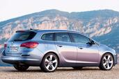 Opel Astra Sports Tourer  photo 2 http://www.voiturepourlui.com/images/Opel/Astra-Sports-Tourer/Exterieur/Opel_Astra_Sports_Tourer_002.jpg