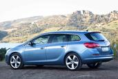 Opel Astra Sports Tourer  photo 4 http://www.voiturepourlui.com/images/Opel/Astra-Sports-Tourer/Exterieur/Opel_Astra_Sports_Tourer_004.jpg