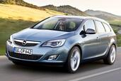 Opel Astra Sports Tourer  photo 6 http://www.voiturepourlui.com/images/Opel/Astra-Sports-Tourer/Exterieur/Opel_Astra_Sports_Tourer_006.jpg
