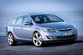 Opel Astra Sports Tourer  photo 7 http://www.voiturepourlui.com/images/Opel/Astra-Sports-Tourer/Exterieur/Opel_Astra_Sports_Tourer_007.jpg