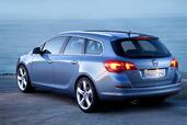 Opel Astra Sports Tourer  photo 8 http://www.voiturepourlui.com/images/Opel/Astra-Sports-Tourer/Exterieur/Opel_Astra_Sports_Tourer_008.jpg