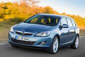 Opel Astra Sports Tourer  photo 9 http://www.voiturepourlui.com/images/Opel/Astra-Sports-Tourer/Exterieur/Opel_Astra_Sports_Tourer_009.jpg