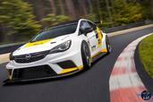 Opel Astra TCR 2015  photo 3 http://www.voiturepourlui.com/images/Opel/Astra-TCR-2015/Exterieur/Opel_Astra_TCR_2015_003.jpg
