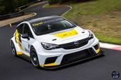 Opel Astra TCR 2015  photo 5 http://www.voiturepourlui.com/images/Opel/Astra-TCR-2015/Exterieur/Opel_Astra_TCR_2015_005_jaune_blanc_avant.jpg
