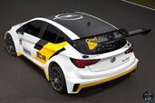 Opel Astra TCR 2015  photo 7 http://www.voiturepourlui.com/images/Opel/Astra-TCR-2015/Exterieur/Opel_Astra_TCR_2015_007_jaune_blanc_arriere.jpg