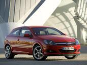 Opel Astra  photo 1 http://www.voiturepourlui.com/images/Opel/Astra/Exterieur/Opel_Astra_001.jpg