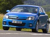 Opel Astra  photo 7 http://www.voiturepourlui.com/images/Opel/Astra/Exterieur/Opel_Astra_007.jpg
