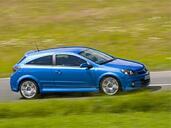 Opel Astra  photo 8 http://www.voiturepourlui.com/images/Opel/Astra/Exterieur/Opel_Astra_008.jpg