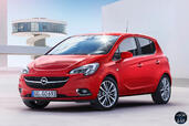 Opel Corsa 2015  photo 1 http://www.voiturepourlui.com/images/Opel/Corsa-2015/Exterieur/Opel_Corsa_2015_001.jpg