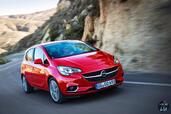 Opel Corsa 2015  photo 3 http://www.voiturepourlui.com/images/Opel/Corsa-2015/Exterieur/Opel_Corsa_2015_003.jpg