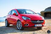 Opel Corsa 2015  photo 4 http://www.voiturepourlui.com/images/Opel/Corsa-2015/Exterieur/Opel_Corsa_2015_004_rouge.jpg