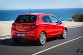 Opel Corsa 2015  photo 5 http://www.voiturepourlui.com/images/Opel/Corsa-2015/Exterieur/Opel_Corsa_2015_005_arriere.jpg