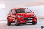 Opel Corsa 2015  photo 6 http://www.voiturepourlui.com/images/Opel/Corsa-2015/Exterieur/Opel_Corsa_2015_006.jpg